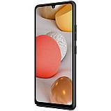 Захисний чохол Nillkin для Samsung Galaxy A42 5G (CamShield Case) з захистом камери, фото 6