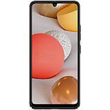 Захисний чохол Nillkin для Samsung Galaxy A42 5G (CamShield Case) з захистом камери, фото 2