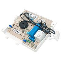 Модуль управления для посудомоечной машины Ariston   IndesitC00143214