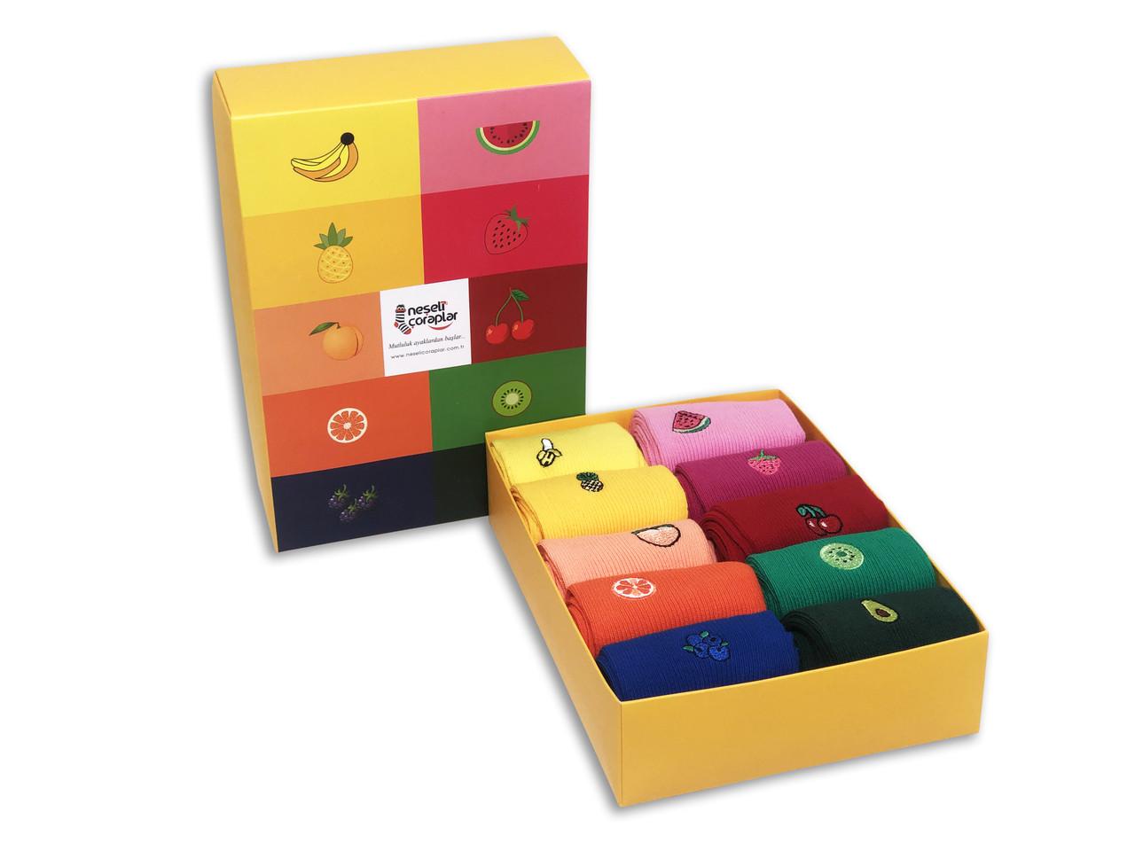 Neseli Premium Box X 7304