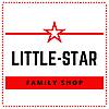 интернет-магазин товаров для детей LITTLE STAR