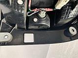 Боковой правый задний фонарь Subaru Forester 2017 USA  84201SG041, фото 5