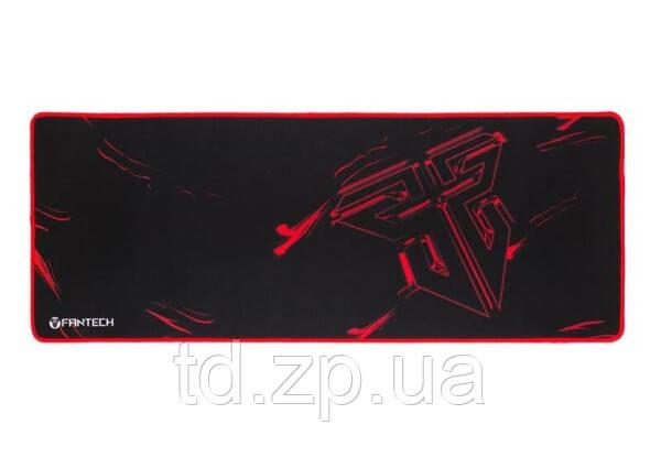 Игровая поверхность Fantech Sven MP80 Black