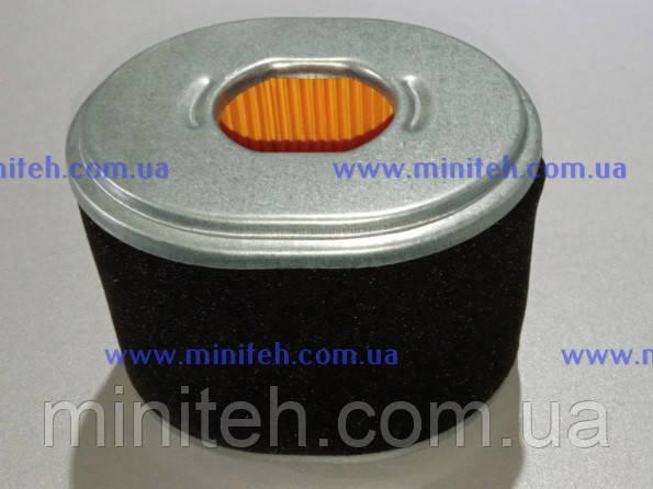 Элемент фильтра воздушного 177F (9 л.с.)