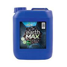 Удобрения для земли VitaLink Earth Max Grow 5л