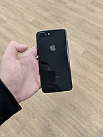Iphone 8 Plus 64GB Black, фото 1