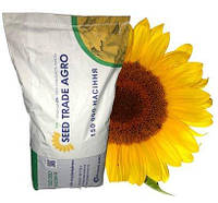 Ранний гибрид подсолнечника HC-X-7634 Нови-Сад (стандарт) , семена устойчивые к Евро-Лайтнингу