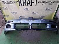 Бампер передний для Nissan Almera N16, фото 1
