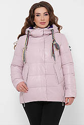 GLEM Куртка 8132