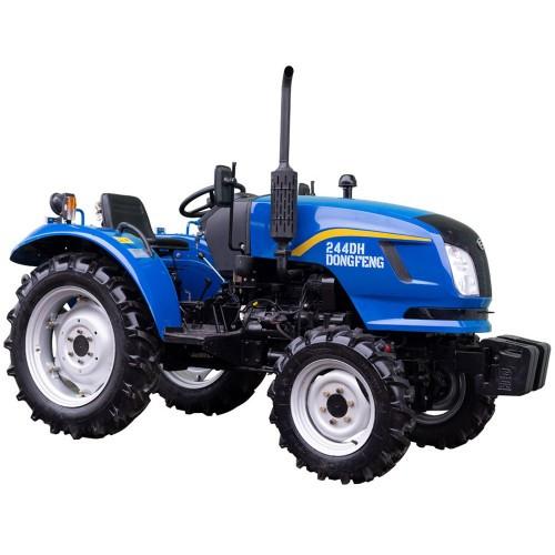 Трактор 244DH (Donfeng)