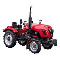 Трактор Т240ТРК, фото 1