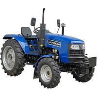 Трактор ДТЗ 5404, фото 1