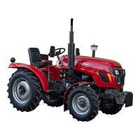 Трактор T244THL, фото 1