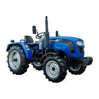 Трактор FT244HX, фото 1