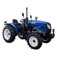 Трактор JMT 404N, фото 1