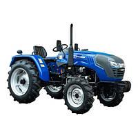 Трактор FT244HRXN, фото 1