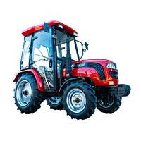 Трактор FT244HRXС, фото 1