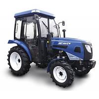 Трактор JMT 404CN