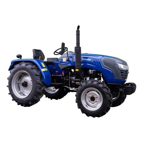 Трактор FT354HXN