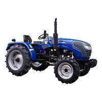 Трактор FT354HXN, фото 1