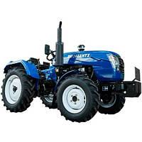 Трактор DW 244AHTX, фото 1