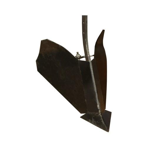Підгортальник універсальний Стрела-1