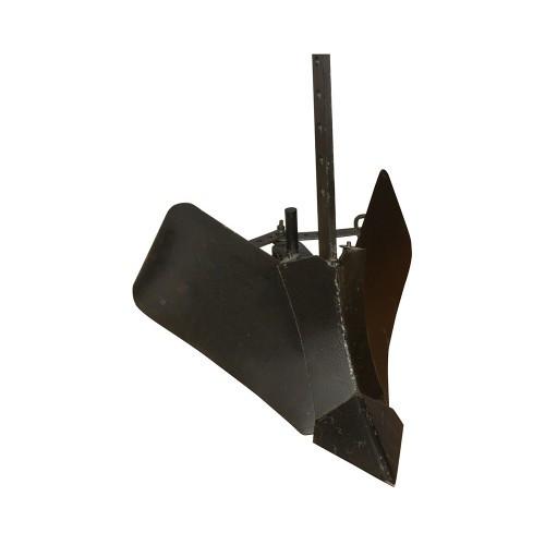 Підгортальник універсальний Стрела-2
