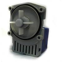 Помпа (сливной насос) для стиральной машины Bosch 141647