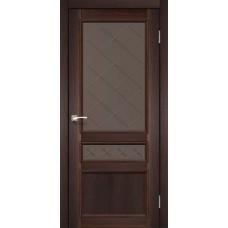 Дверь межкомнатная CL-05 80 мм