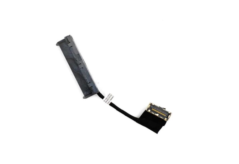 Шлейф HDD/SSD для ноутбука Acer Aspire VX 15 Vx5-591G, 50.GM1N2.005, DC02C00F400, C5PM2