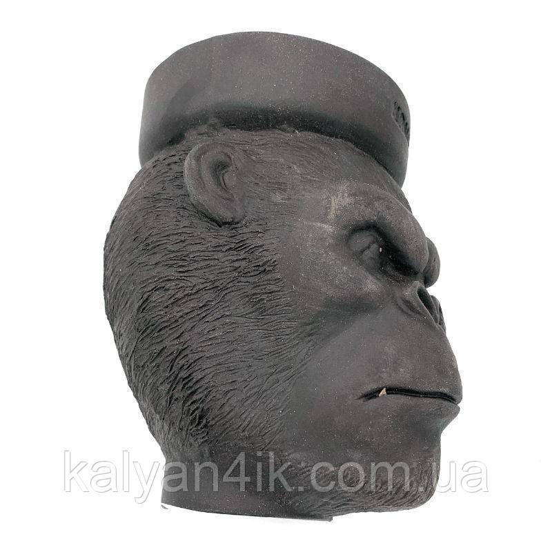 Чаша KONG King Kong