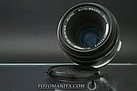 Olympus OM Zuiko macro 50mm f3.5, фото 1