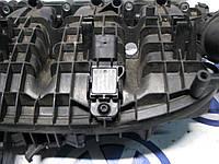 Датчик давления впускного коллектора Volkswagen Passat B7 USA (0261230417)