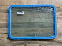 Скло заднє CASE CX210 KHN14930