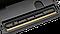 Вакуумный упаковщик PROFICOOK PC-VK 1146, фото 4