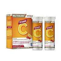 "Диетическая добавка ""Вітамін С"" NUTRAXIN, 28 таблеток"