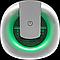 Осушитель воздуха Сoncept OV1100 Perfect Air белый, фото 4