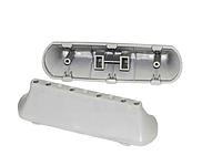 Активатор барабана для пральних машин Electrolux | Zanussi 50250952004