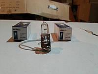Лампа Henkel H3 24V/55W для противотуманок (2 шт)