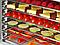 Cушилка для овощей, фруктов и трав Concept SO-2050, фото 9