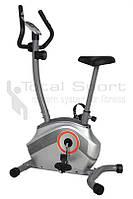 Магнитный велотренажер Total Sport 1004
