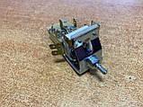 Центральный переключатель света ГАЗ 2410 (41.3709), фото 3