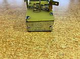Центральный переключатель света ГАЗ 2410 (41.3709), фото 4