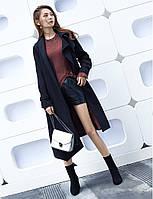 Женские ботинки. Модель 8330, фото 2