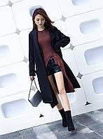 Женские ботинки. Модель 8330, фото 3