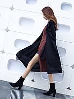 Женские ботинки. Модель 8330, фото 5