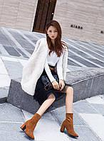 Женские ботинки. Модель 8330, фото 6