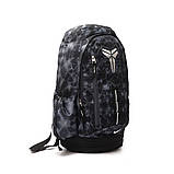 Рюкзак Nike Kobe Black, фото 2
