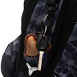 Рюкзак Nike Kobe Black, фото 9