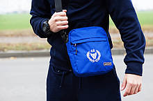Месенджер Miracle - Brand48 blue